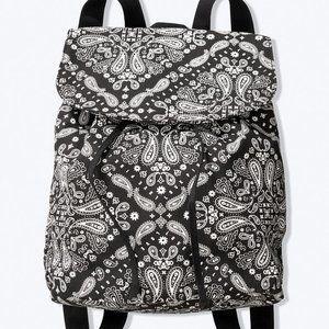 Victoria's Secret PINK Mini Backpack